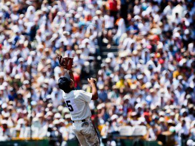 【高校野球】北北海道大会の強豪校、古豪の野球部の歴史
