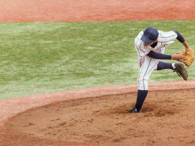 【高校野球】南北海道大会の強豪校、古豪の野球部の歴史