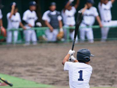 【高校野球】千葉大会の強豪校、古豪の野球部の歴史