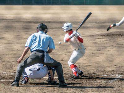 【高校野球】愛知大会の強豪校、古豪の野球部の歴史