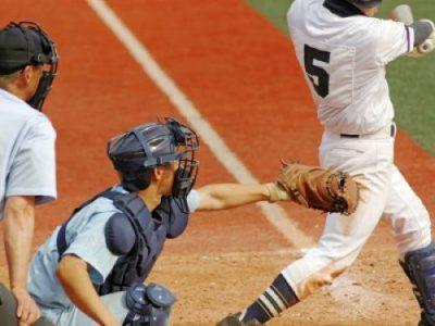 【高校野球】大阪大会の強豪校、古豪の野球部の歴史