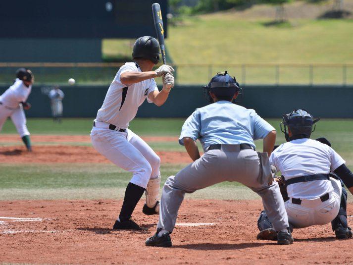 【高校野球】沖縄大会の強豪校、古豪の野球部の歴史