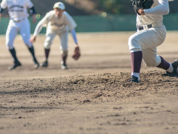 【高校野球】高知大会の強豪校、古豪の野球部の歴史