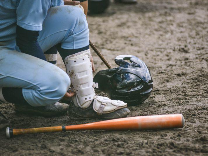 【高校野球】栃木大会の強豪校、古豪の野球部の歴史