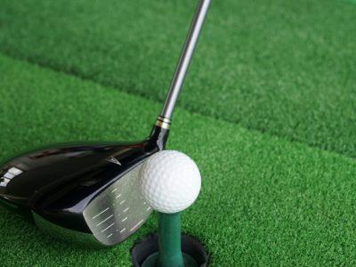 熊本県おすすめゴルフ練習場はここ!打ち放題・早朝営業勢揃い