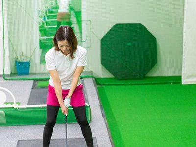おすすめ東京ゴルフ練習場9選!東京でも広く打てる場所もある!