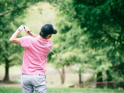 【必見】大阪おすすめゴルフ場8選|格安コースから名門まで