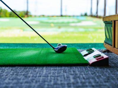 京都のおすすめゴルフ練習場8選|駅近なら通いやすい◎