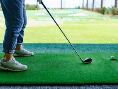 【人気】広島ゴルフ練習場10選|早朝練習なら出社前にも◎
